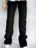 Jeans 1/3 - 3005