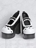 Shoes AS 1/3 - SH 31008