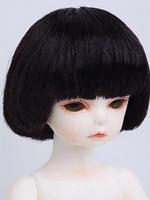Wig W25-004A
