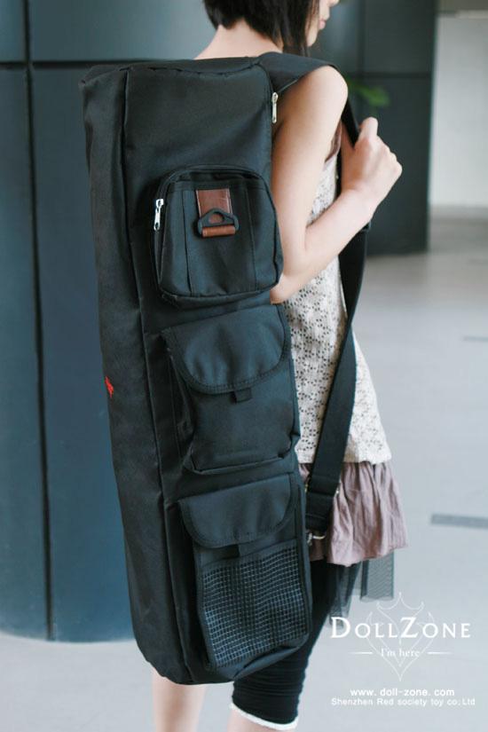 """Именно на этот случай разработана сумка-переноска для младенца  """"ТОРБА """"."""