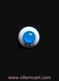 Oczy - 16mm - M15