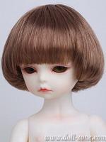 Wig W25-004B