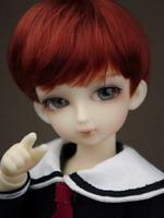 ID 1/6 Wig - Finley
