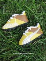 Shoes 1/4 - sport 02