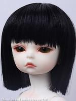 Wig W25-007