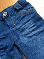 Jeans 1/3 - 3002