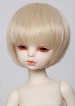 Wig GW25-009