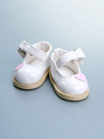 Shoes s25-009