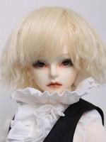 Wig GW60-009