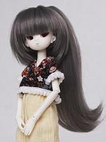 Wig GW25-003