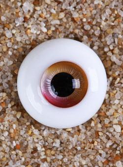 Oczy DZ - G16-118