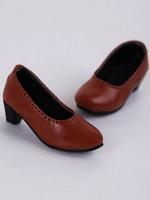 Shoes s45-025