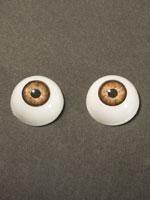 Eyes A20-001