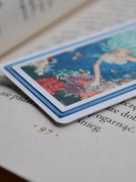 Bookmark - The Reef (small)