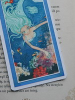 Bookmark - The Reef (large)