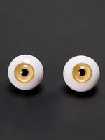 Oczy DZ - G16-005