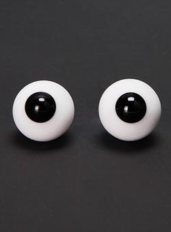 Oczy G16-010