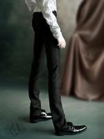 spodnie AS 70 - CL 110504