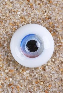 Oczy DZ - G16-116