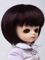 Wig GW25-002
