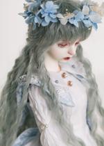 Wig GW58-002