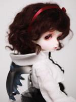 Wig GW25-012