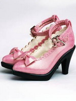 Shoes AS 1/3 - SH 31006