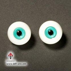 Eyes G18-003