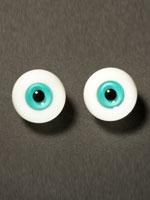 Oczy G18-003