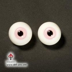 Oczy G18-006