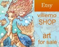 http://www.villemoart.etsy.com
